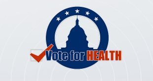 vote-for-health
