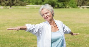For menopausal women, it's important to know that a lapse of memory during these years is based on changing levels of estrogen.