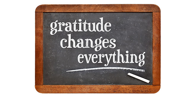 grace-gratitude-giving