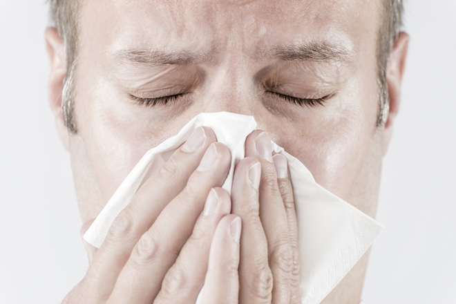 Cold and flu season will be here before you know it. Is your family prepared?
