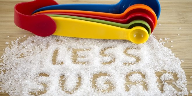 In the 1960s, the sugar industry fueled research that led to years of nationwide deceit.