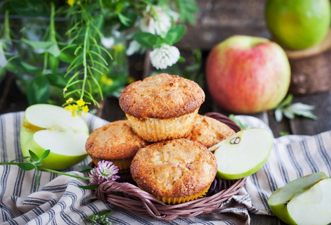 Menopause And Raw Food Diet