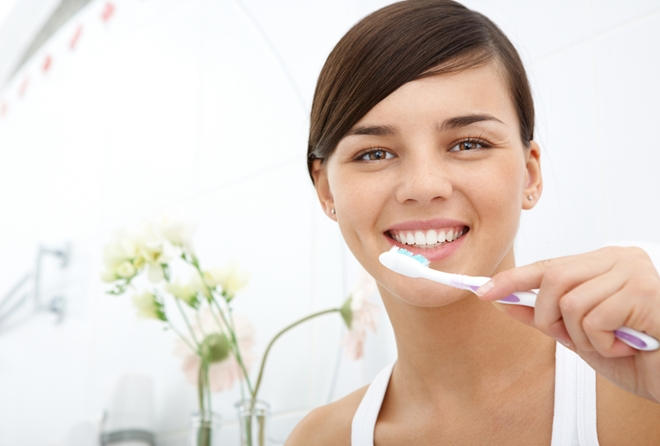 Boost your dental and periodontal health with the help from probiotics.
