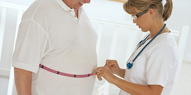 The key to reversing diabetes may be more simple than you think.