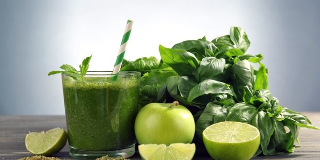 You know that consuming freshly extracted juice is the best way to absorb vital vitamins and nutrients. Unfortunately, your juicer isn't always going to be available.