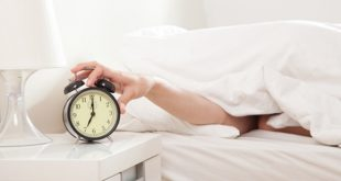 Sleep is key for good health - find out how to improve your nightly habits.