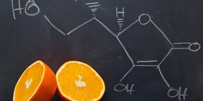 While this ascorbic acid may have the reputation for boosting the immune system, that's certainly not the only good it can do for your body.