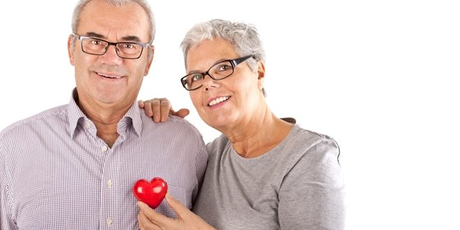 Without a proper diet, your risk for developing chronic heart conditions significantly increases.