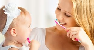 You know that brushing, flossing and visiting the dentist regularly keeps your mouth fresh and cavity free, but there is more to oral health than that.