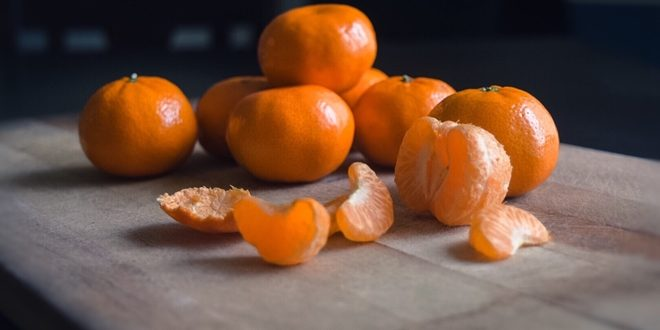 Let's take a moment to dive deeper and get a better understanding of just how advantageous vitamin C truly is.