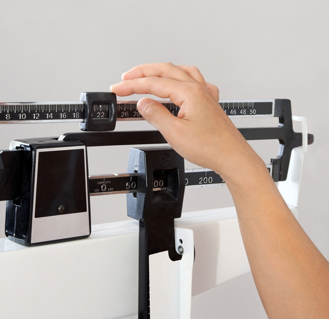 Many women are battling hormonal imbalances that have a direct impact on their ability to lose weight.
