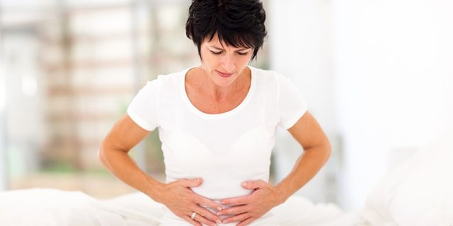 You know that a healthy gut promotes proper digestion, but that's not all it does.