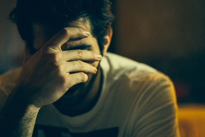 When stress levels are sky high, your emotional health isn't the only thing that's impacted. Your entire well-being - mental, physical and social health - is at risk of falling apart.