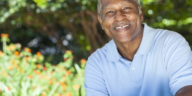 If you're in need of a lifestyle adjustment, or simply a new tool for motivation, here are our five steps to health aging.