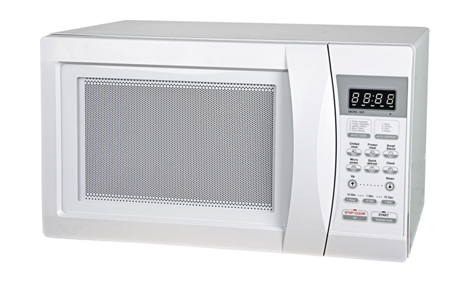 "Even though ""official"" releases have stated that microwave ovens are safe to use, researchers have uncovered evidence which shows many reasons why you should be concerned about having a microwave in your home."