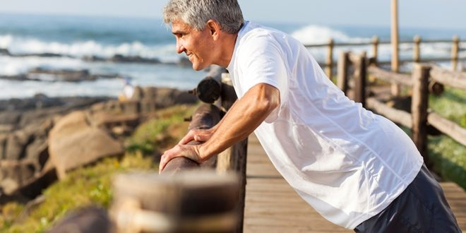 How can you boost your energy levels naturally? Consider our tips.