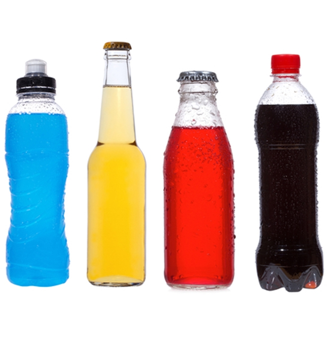 What makes energy drinks so harmful?