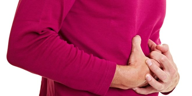 You know that a healthy gut promotes proper digestion, but that's not its only responsibility.
