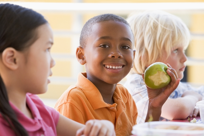 With these tips and tricks, you can pack your kid's lunches with meals that are equally fun, nutritious and delicious.