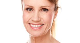 Beyond the natural wear and tear God expected to come of your skin, there are numerous ways to maintain healthy skin as you age and ensure overall health and wellness. Here are a few tips.