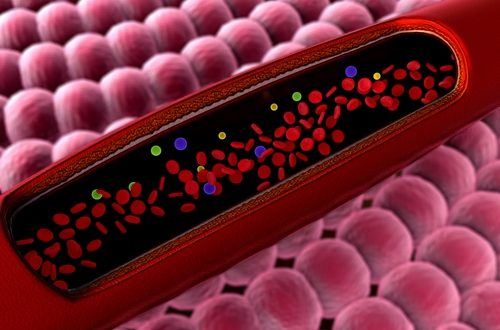 According to recent research by scientists at the University of Oxford, inflammation in the heart's blood vessels could actually be the underlying cause of heart attack or stroke.