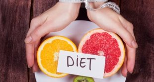 While indeed, such fad diets have helped thousands of people lose excess weight and stubborn pounds, these regimens cut out key nutritional foods that you need for overall health and wellness.