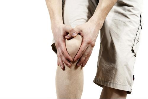 Here are a few natural ways you can avoid osteoporosis and take back control of your wellness.