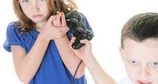 The World Health Organization just named excessive video game playing the latest addictive mental disorder.