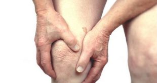 Don't let bad knees keep you from getting your exercise.
