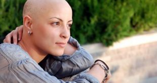 Fewer women are choosing chemotherapy to treat breast cancer.