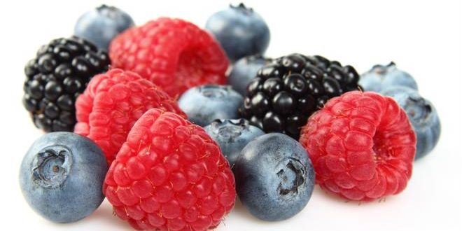 Found in fruits and vegetables, Salvestrol is a powerful compound for fighting cancer cells.