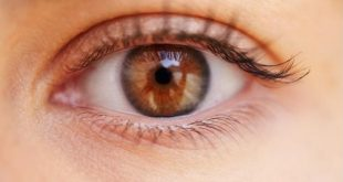 Here's what to know about age-related macular degeneration.