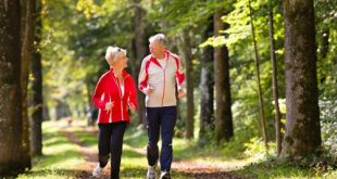 Cardiovascular exercise, or the physical activity that raises your heart rate, is particularly beneficial for heart health.