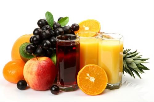 It's important to choose a science-based program for your juice cleanse.