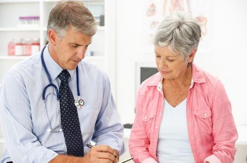 New research suggests diet may play a role in delaying menopause.