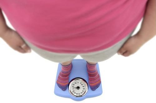 Obesity is directly linked to a number of cancers and now, may be linked to cancer growth.