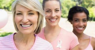 Thyroid cancer is one of the least common cancers.