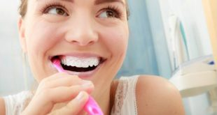 To ensure your mouth remains healthy, consider the following tips for optimal oral health.