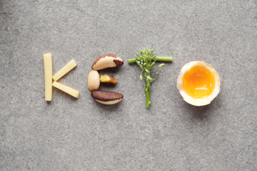 keto-wording-spelled-out-with-foods