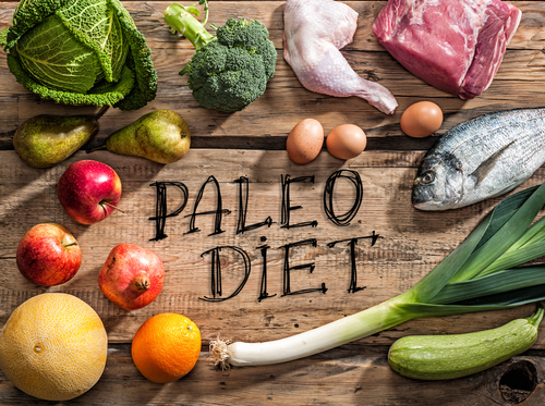 paleo-diet-wording-and-foods
