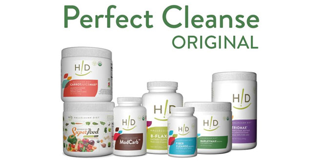 perfect-cleanse-hallelujah-diet-set