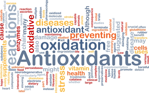 word-cloud-antioxidants