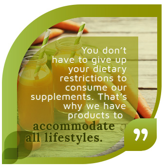 dietary-restrictions-and-h-diet-supplements-quote