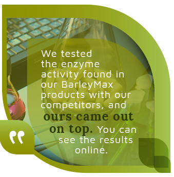 enzyme-activity-in-barleymax-quote